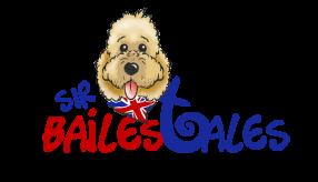 Sir Bailes Tales